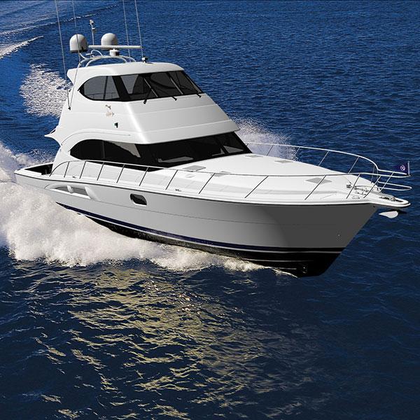 vendita-assistenza-imbarcazioni-diporto-messina