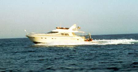assistenza vendita imbarcazioni